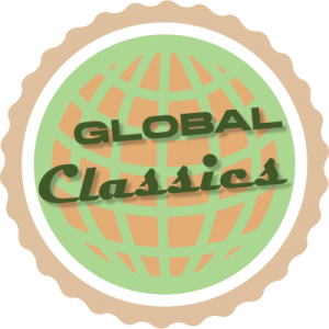 Global Classics handelsonderneming